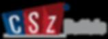 CSz Buffalo Logo