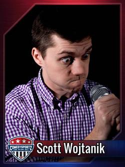 Announcer-ScottWojtanik