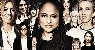 13-female-directors.w1200.h630.jpg