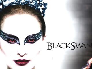 The Horror of Female Sexual Awakening: BLACK SWAN (2010)