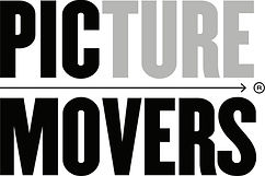 PICTURE_MOVERS_Logo_Black_Grey.jpg