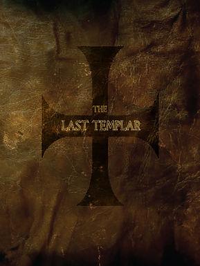 the_last_templar_poster.jpg