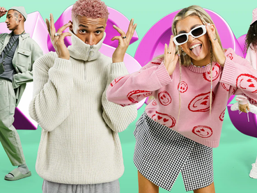 Why I Won't Be Buying Shares in Asos