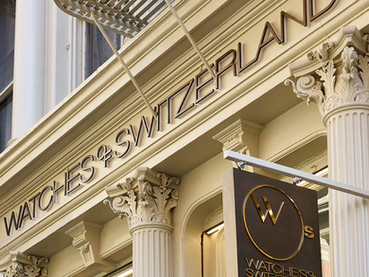 Watches of Switzerland: Recent Performance Review