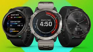 Garmin's Q2 Results: Its Outdoor Tailwinds Continue