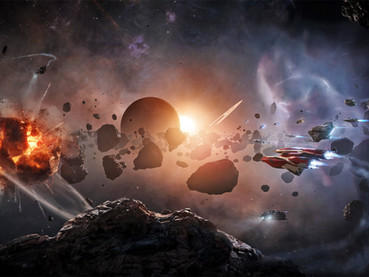 Frontier Developments: A Gaming Growth Story