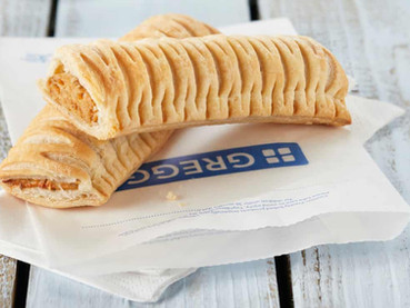 Is Greggs oven-ready for a return to growth?