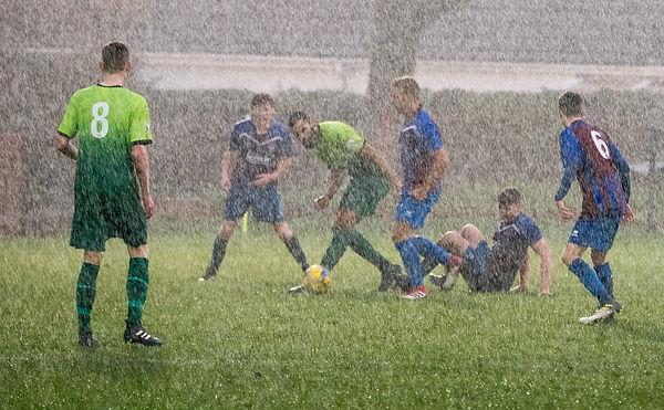 It rained_Mike West.jpg
