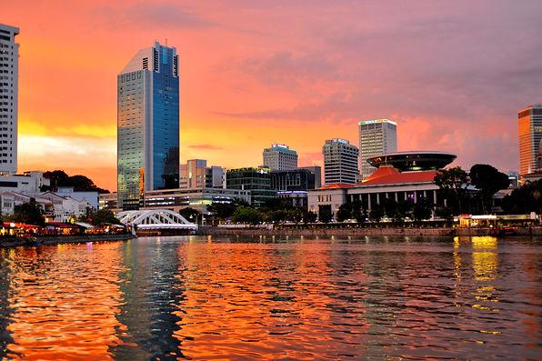 01 Paul Riley Singapore.jpg