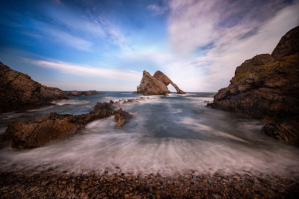 A_Bowfiddle Rock_Carole Bourton.jpg