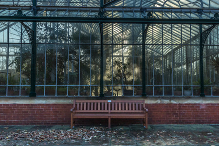 glass house-5271.jpg