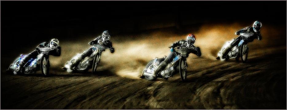 Speedway Impressions.jpg