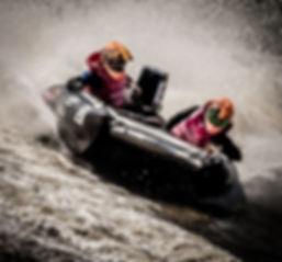 Speedboat Racing_Clive Williams.jpg