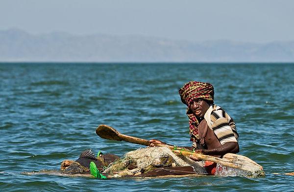Lake Turkana 1.jpg