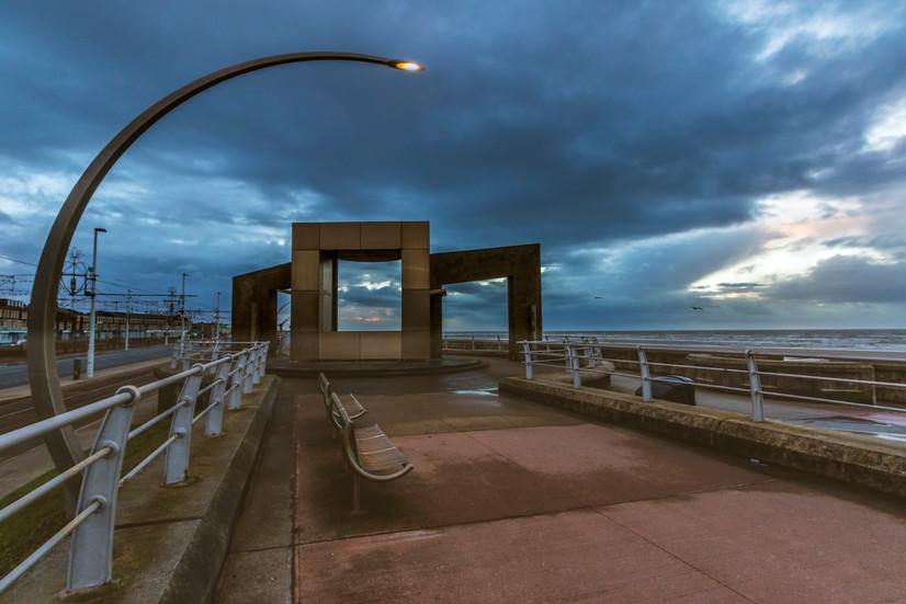Blackpool1-.jpg