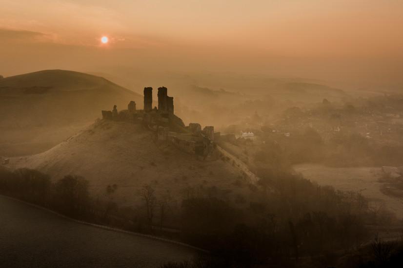 Corfe Castle-6107.jpg
