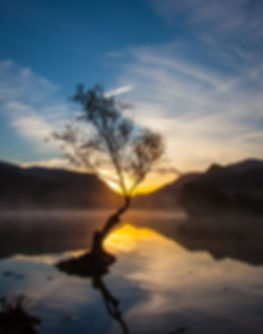 Sunrise Lynn Paddarn_Pip.jpg