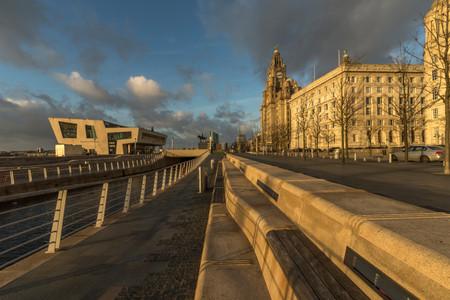 Liverpool-5493.jpg