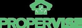 Propervise_Logo_Green.png