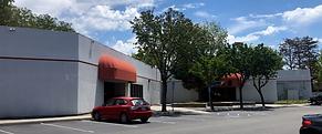 San Jose_Property_3.png