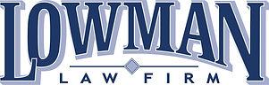 2014 Lowman Logo.jpg