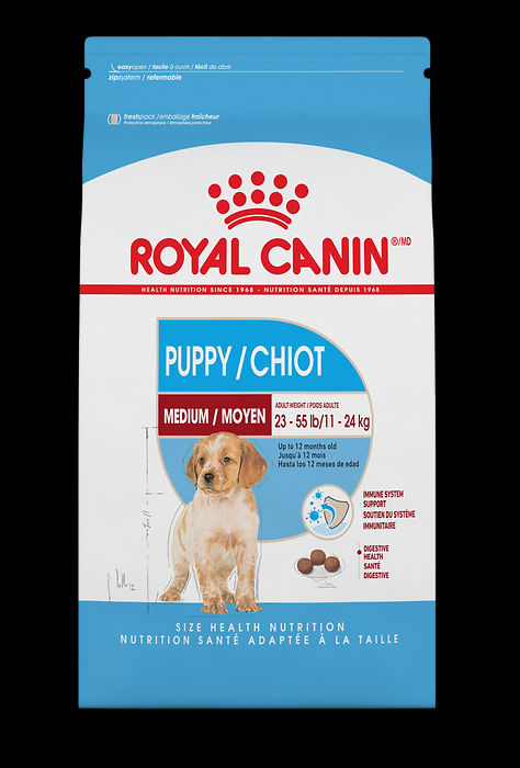 royal-canin-medium-puppy.jpg