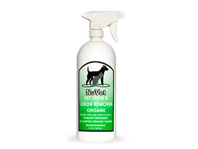 nuvet-pet-stain-ordor-remover-dogs-cats.