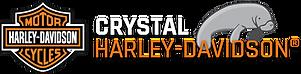crystalharley-logo.png