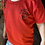 Thumbnail: Kids Logo T-Shirt