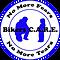 Bikers CARE logo.png