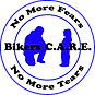 Bikers CARE logo.png