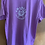 Thumbnail: Adult Logo T-Shirt
