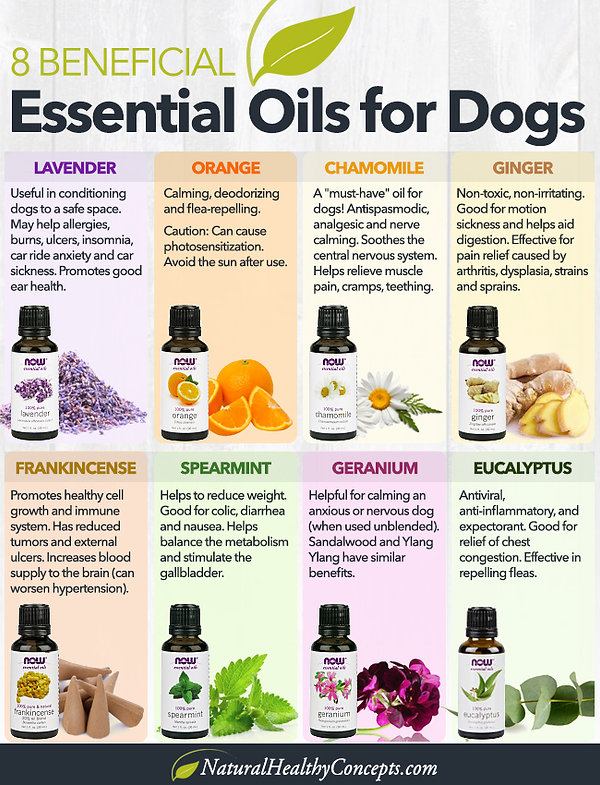 25 essential oils.JPG