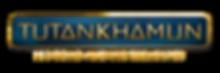 TUT_Logo_E.png