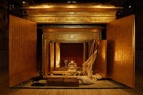 king-tut-opened-shrine.jpg