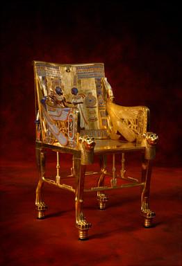 king-tut-golden-throne.jpg