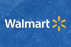 Walmart logo1.jpg