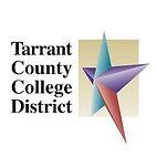 Tarrant County College.jpg