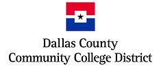 Dallas County Community College.png