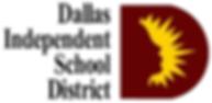 Dallas ISD logo.png