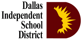 Dallas ISD logo.png