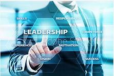 CWC Leadership Logo.JPG