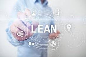 lean projects 1.jpg