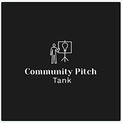 Coommunity%20Tank%20Logo%204_edited.png