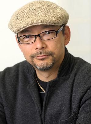 Akio_Morisawa.jpg