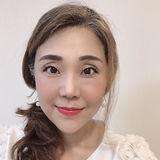 Rikako_Kuwayama.JPG