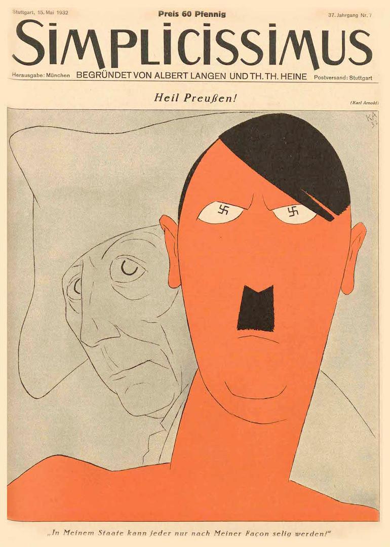 Karl Arnold 1932 37_07_073.jpg