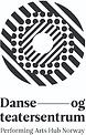 1 danse og teatersentrum pahn.png