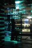barcode modelphoto kopi.JPG
