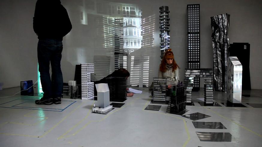 barcode byggeforskrifter-modeller3789.jp